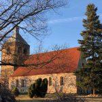 schlabendorf-ferienwohnungen-kirche-fewo-airbnb